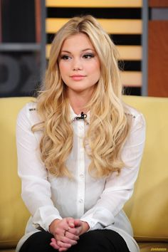 42 Best Face Images Celebrities Olivia Holt Germantown Tennessee