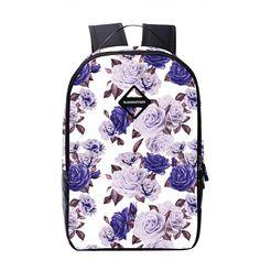 $29.00 (Buy here: https://alitems.com/g/1e8d114494ebda23ff8b16525dc3e8/?i=5&ulp=https%3A%2F%2Fwww.aliexpress.com%2Fitem%2FNew-Floral-Printed-School-Bags-for-Girls-Brand-Women-Backpack-Cheap-Shoulder-Bag-Wholesale-Kids-Backpacks%2F32675272766.html ) New Floral Printed School Bags for Girls Brand Women Backpack Cheap Shoulder Bag Wholesale Kids Backpacks Fashion for just $29.00