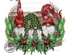 Christmas Truck, Christmas Gnome, Christmas Wreaths, Christmas Crafts, Merry Christmas, Christmas Decorations, Christmas Ornaments, Holiday Decor, Teal Christmas
