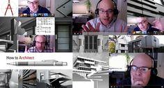 http://www.architects.academy/?affcode=1114_6iq7bhne