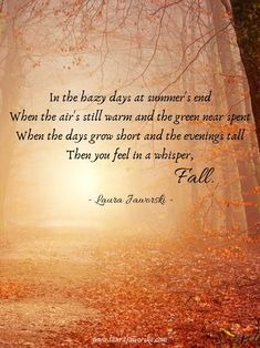 November Quotes, Poem A Day, Autumn Scenes, Autumn Aesthetic, Fall Pictures, October Pictures, Happy Fall Y'all, Best Seasons, Autumn Inspiration