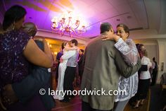 Wedding at Monterey Plaza Hotel & Spa, Monterey, Ca photographed by Larry Nordwick/Creative Images Photography