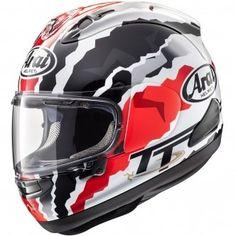 Aftermarket Quality Helmet Shield Visor for Arai RX-7X CORSAIR-X RX-7V JAPAN