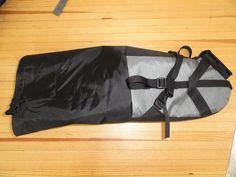 Make Your Own Bikepacking gear- Mtbr.com