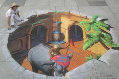 Google Image Result for http://art-website-creative.com/wp-content/uploads/2012/06/TracyLeeStum5.jpg