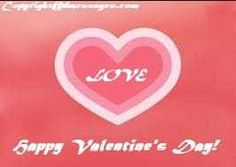 Here we have Best collections of Happy valentines day SMS Messages 2020 and wishes SMS for friends, boyfriend, him, wife, husband girlfriend and her. Valentine Quotes For Her, Happy Valentines Day Sms, Valentines Day Wishes, Sms Message, Text Messages, Pinterest Images, Valentine's Day Quotes, All You Need Is Love, Quote Of The Day