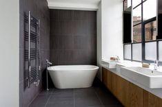Small Modern Bathroom Designs 2016