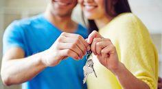 La importancia de la plusvalía de la casa para una familia | Simplifying The Market