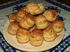 Pretzel Bites, Sprouts, Muffin, Vegetables, Breakfast, Oreos, Food, Drinks, Diet