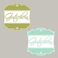 Freebie, Gutschein, Stampin up, Printable, Designeretikett, Stanze, Stempeln, Craft, basteln, pattern, punch, stampin https://www.facebook.com/Colorspell