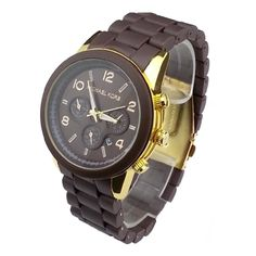 Michael Kors watches,very cheap really,about save 30% off,i love it ~!