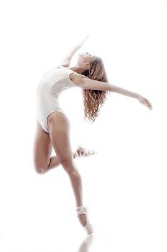 Sofia Usin - Ballet, балет, Ballerina, Балерина, Dancer, Danse, Танцуйте, Dancing