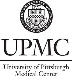 UPMC Physician Resources: Understanding Musculoskeletal Pain: Focus on Fibromyalgia  http://www.upmcphysicianresources.com/cme-course/understanding-musculoskeletal-pain-focus-on-fibromyalgia