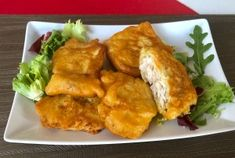 Cauliflower, Seafood, Fish, Blog, Meat, Chicken, Vegetables, Breakfast, Recipes