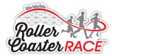 The Roller Coaster Race 5k run or ride coasters for 5k...whaaaat?!