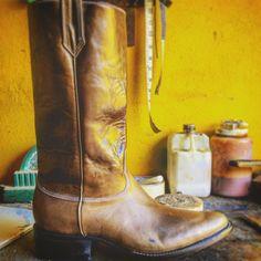 #botasvelasco #acaestalotuyo #cowboysboots #consumelocal #Cuuuumbiaaaa #hermosillo #boots