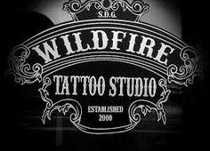 Resultado de imagem para studio tattoo eua