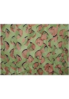 Ultra-lite Camouflage Bulk Field Netting - 7 ft 10 inch x 85 yds ! Buy Now at gorillasurplus.com Hunting Camouflage, Military Training, Kids Rugs, Military Workout, Kid Friendly Rugs, Hunting Camo, Nursery Rugs