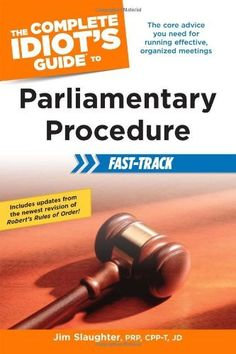 7 Best Parli Pro images in 2017 | Parliamentary procedure