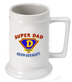 Make any occasion special with a personalized gift. Sites such as Arttowngifts offer an extensive line up of affordable products all featuring Free personalization. Top off any gift with a monogram, name, date or place. Visit our site http://www.arttowngifts.com/Engraved-Glassware-s/4667.htm to find more information