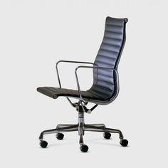replica eames group standard aluminium chair cf. Eames® Aluminium Group Executive Chair Replica Eames Standard Cf C