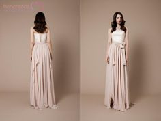 2014 Collection | Fashionbride's Weblog