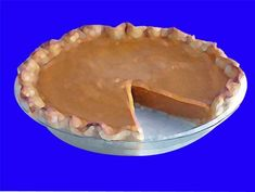 How to Cook a Pie in a Convection Oven