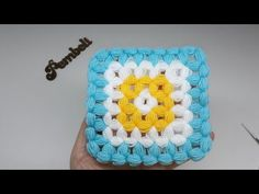Crochet Purse Patterns, Crochet Purses, Crochet Hats, Moda Emo, Loom Knitting, News Design, Retro, Fiber, Projects To Try