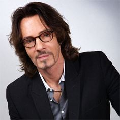 Convo Center to welcome Rick Springfield, Casting Crowns in 2015 ...