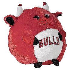 3e05a8ef144 Chicago Bulls Small 5