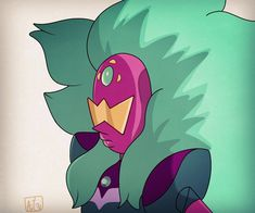 Steven Universe, Tigger, Sonic The Hedgehog, Disney Characters, Fictional Characters, Photo And Video, Future, Instagram, Art