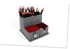 PV – Artesanato com caixas de leite — Cursos | Revista Artesanato