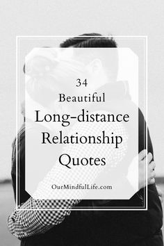 The longer the wait, the sweeter the reunion. Here are a list of LDR quotes that will make the time apart less daunting. Long Distance Relationship Quotes, Relationship Texts, Distance Relationships, Reunion Quotes, Waiting For Marriage, Ldr, Cool Words, Long Distance Relationships, Long Distance Dating