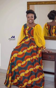 latest ankara styles 2019 for ladies:Different types of ankara styles to rock in. from Diyanu - Ankara Dresses, Shirts & Best African Dresses, African Fashion Ankara, African Traditional Dresses, African Inspired Fashion, Latest African Fashion Dresses, African Print Dresses, African Print Fashion, Africa Fashion, African Attire