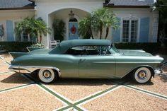 Displaying 1 - 15 of 20 total results for classic Cadillac Eldorado Biarritz Vehicles for Sale. Cadillac Eldorado, Cadillac Ct6, Jaguar, Austin Martin, Convertible, 50s Cars, Vintage Cars, Vintage Auto, My Ride