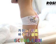 바카라게임방법GCT66。COM바카라잘하는법바카라게임바카라게임생중계바카라사이트바카라이기는법바카라하는곳바카라게임방법바카라게임바카라게임방법생중계바카라사이트바카라게임방법바카라룰바카라추천사이트바카라사이트바카라하는곳바카라게임방법바카라하는곳정선바카라사이트바카라하는법바카라게임방법바카라게임바카라잘하는법