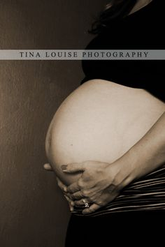 pregnancy belly photography