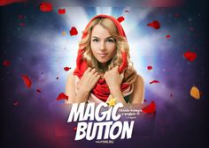 magic Magic, Movies, Movie Posters, Art, Art Background, Films, Film Poster, Kunst, Cinema