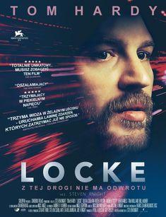 Locke (2013) - Filmweb