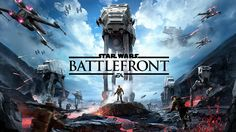 Game Review: Star Wars Battlefront - http://www.showmetech.com.br/review-star-wars-battlefront/