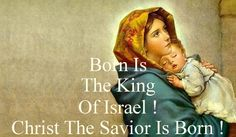 king jesus of israel - Bing images