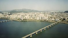 10 Things to do in Seoul  http://www.time.com/time/travel/cityguide/article/0,31489,1848378,00.html