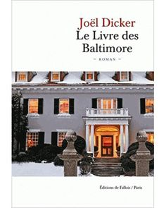 livres ~ My Inner Shelf Baltimore, Mansions, House Styles, Lus, Drame, Lectures, Books, Culture, Libros