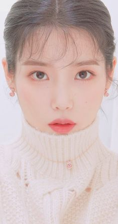 예토끼 on in 2020 Kpop Girl Groups, Kpop Girls, Korean Beauty, Asian Beauty, Korean Eye Makeup, Pretty Korean Girls, Korean Actresses, My Princess, Ulzzang Girl