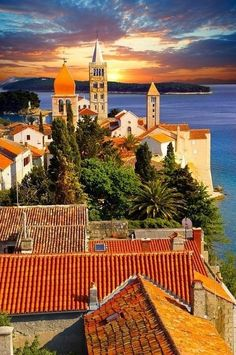 Must go to #Croatia. Next big trip after mexico - Double click on the photo to get or sell a travel itinerary to #Croatia