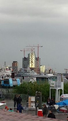 #Elbphilharmonie #Hafencity