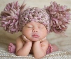 Aww.... so adorable!
