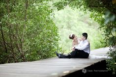 prewedding photo - Google Search