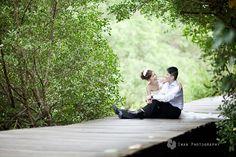 prewedding photo - Google Search