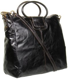 """Price: $153.89 